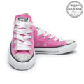 Converse-Crystal-Pink3-1000×1000-700×700 (1)