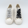 converse-chanell-shoozers-3