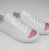 Converse-leather-white-low-02